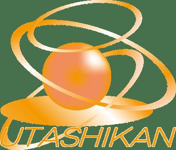 株式会社ウタシカン -ケンタッキーフライドチキン ピザハット 牛角 温野菜 ルーコラの多店舗展開を行っております。