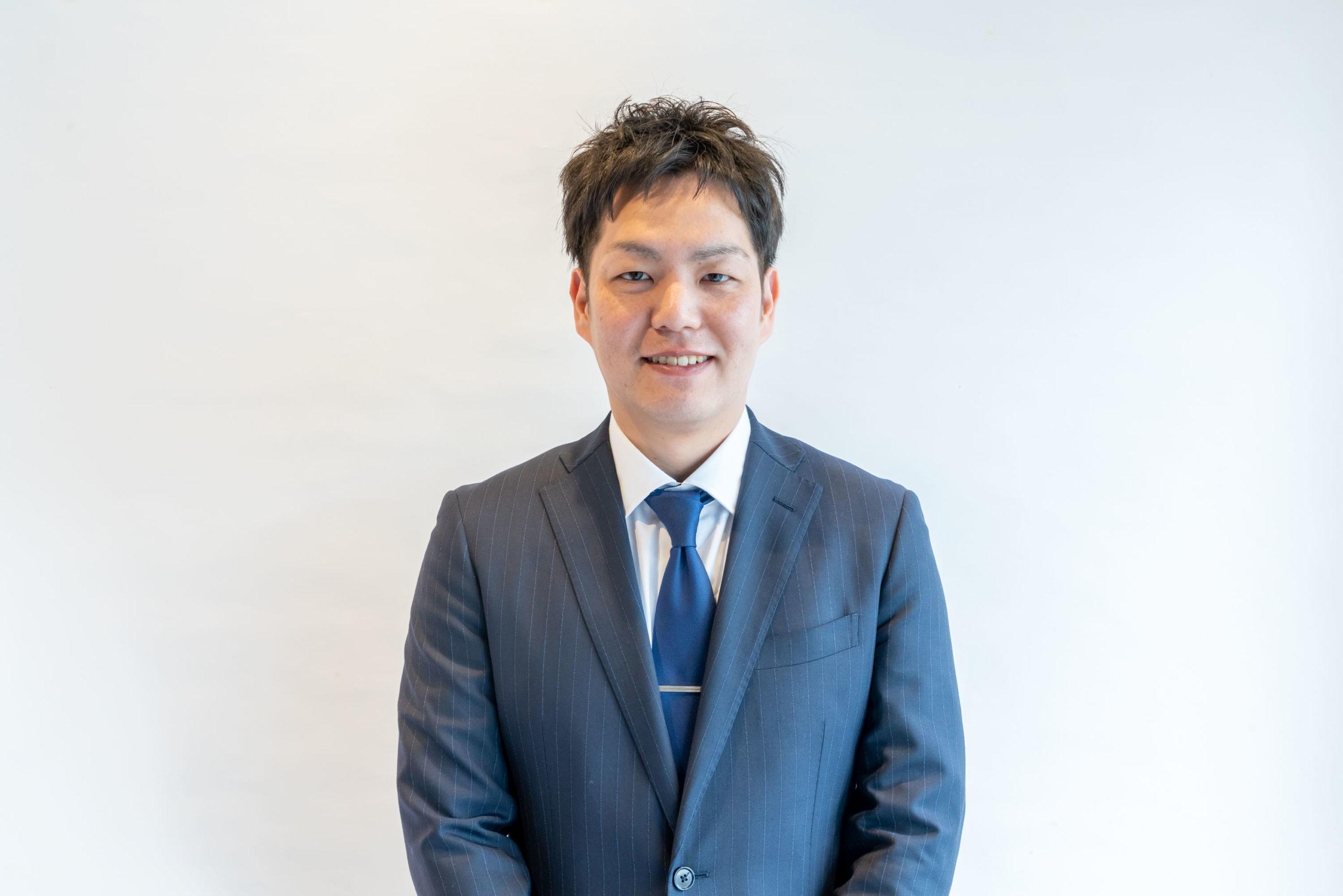伊藤 昭仁